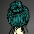 Alice Winchester's profile image
