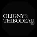 Oligny Thibodeau
