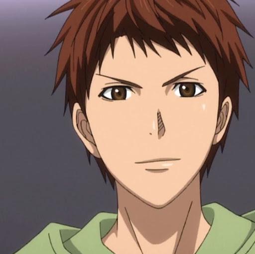 User image: Anime Sama