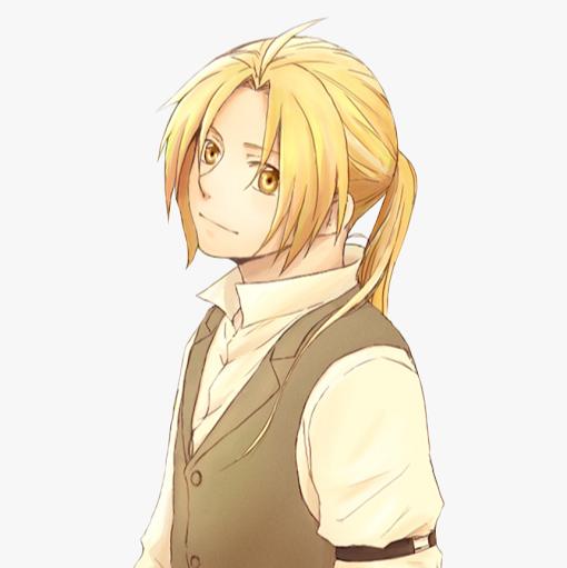 Barthwal Umang's avatar