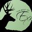 Chris Lister (The Best of Exmoor)