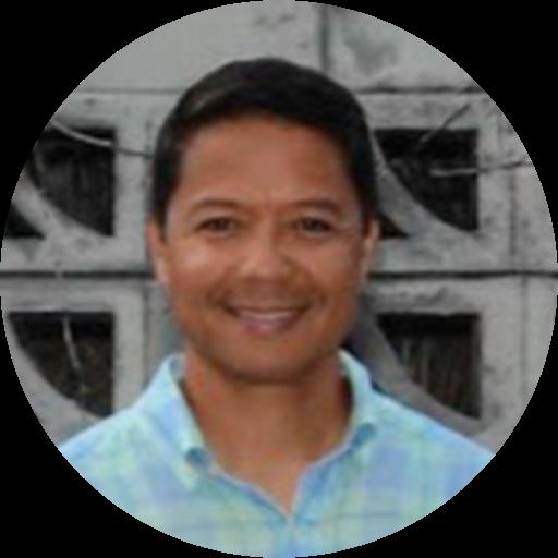 Jesse Manalo