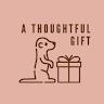 一般社団法人Thoughtful Gift
