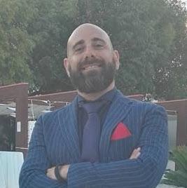 Alessandro Di Piazza