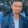 Abhishek-Shrivastava-Abhi-Shivaji-Quotes