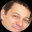 Philippe Lacheny