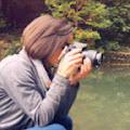 Shannah Lindh's profile image