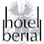 Boutique Hotel Duesseldorf Berial