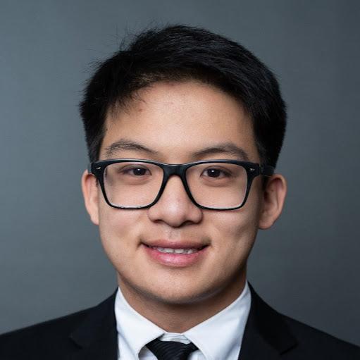 Corey Li