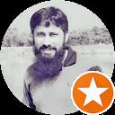 Muhammad Imran Afzal
