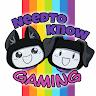 NeedtoKnow Gaming