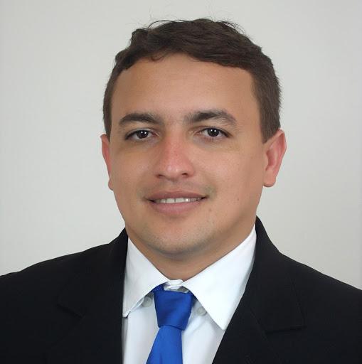 Alanio Ferreira