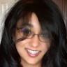 Aani Mehta's profile image