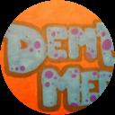 DemBoyz F.,WebMetric