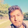 Lucius Serrano