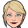 Brenda Chihi's profile image