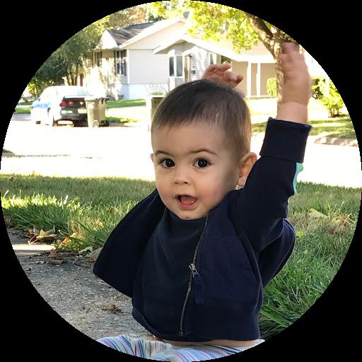 Riza Falk