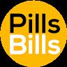 Online-Specialty-Pharmacy