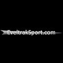 EveltrakSport (EveltrakSport.com)