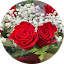 Rose Rosi