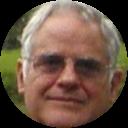 Georges Martorana