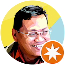 Irwan H Nuswanto