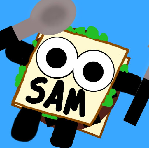 Sam Clark