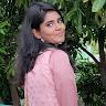 Krishi Natarajan