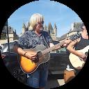 Rick Bayles