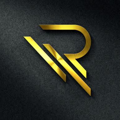 RageX- Gaming