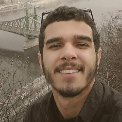 Valmerson Barbosa picture
