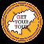 Get Your Tour