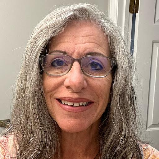 Lynn Futrell
