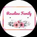 Roselina Family