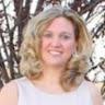 Kristin O'Neil profile pic