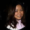Celia Chiu