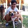 Facundo M Rodriguez M