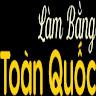 Lam Bang Quoc Te