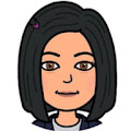 Lynne Lesky's profile image