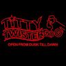 El videoclub de la Teta enrosc