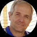 Andrew C.,AutoDir