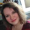 Rachel Van Tassel's profile image