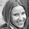 Patricia Peiró avatar