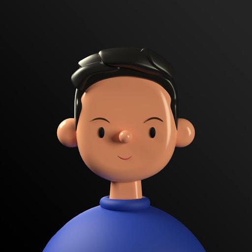 Eddy Zhu