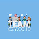 ezy creative digital agency
