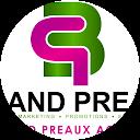 Brand Preaux