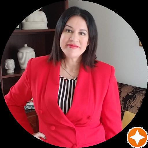 Mireya Bojorquez, Realtor