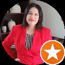 Photo of Mireya Bojorquez, Realtor
