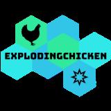 ExplodingChicken