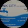 link city ent